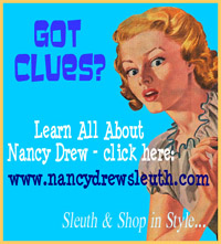 nancydrewsleuth.com