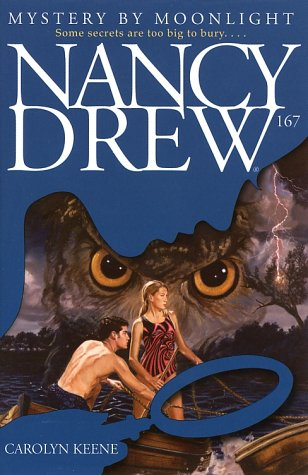 Cold Lake Dodge >> The Nancy Drew Library: Her Interactive Computer Games