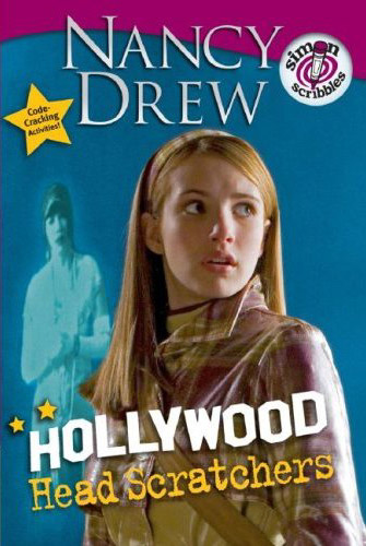 detective hollywood movies